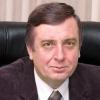 Виктор Гайденков: О празднике и строительстве