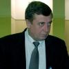 Виктор Гайденков принял участие в заседаниях межведомственных комиссий Тверской области