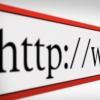 Спировский прокурор обязал Детско-юношескую спортивную школу и Детскую школу искусств создать свои сайты