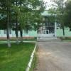 17 июня состоится очередное заседание Совета депутатов городского поселения поселок Калашниково второго созыва