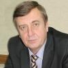 Виктор Гайденков принял участие в заседании правительства Тверской области