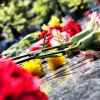 22 июня в Толмачах откроют памятник воинам бывшего Новокарельского района, погибшим в ВОВ