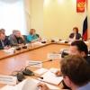 Правительство Тверской области нацелилось на модернизацию дошкольного образования