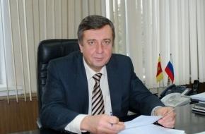 Виктор Гайденков прокомментировал Послание губернатора Законодательному собранию