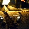 22 июня в Лихославле пройдет акция «Свеча памяти»
