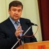 Андрей Шевелев отметил, что в Лихославльском районе работа по погашению долга за газ идет «ещё более-менее»
