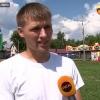 Видео: Территория спорта: Репортаж из Лихославля