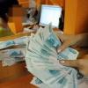 Главврач Лихославльской ЦРБ за год заработала 906 541 рубль, главврач Калашниковской больницы – 399 538 рублей