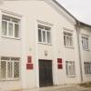 В Лихославле обсудили сложившуюся пожарную ситуацию в районе