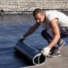 Комиссия администрации Лихославльского района утвердила технические задания на ремонт социальных объектов