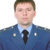 Бывший следователь прокуратуры Лихославльского района назначен прокурором Калининского района