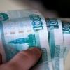 В Лихославле продавец выплатит 70 тысяч рублей штрафа за попытку дать полицейскому взятку в 3 тысячи рублей