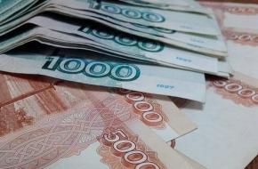 Работники Лихославльского машиностроительного завода «Стандарт» через суд добились выплаты зарплаты