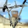 В Лихославле мужчине дали 6 месяцев тюрьмы за приобретение и хранение наркотиков