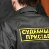 В Спирово возбудили уголовное дело в отношении мужчины, пытавшегося пьяным пройти в суд и при этом оскорбил пристава