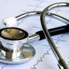 28 августа в Лихославле будут проводить прием врачи Областной детской поликлиники