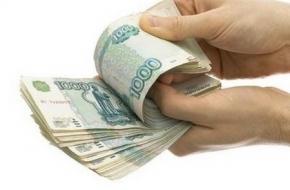 В Спирово суд отказал пенсионерке в предоставлении рассрочки выплаты долга