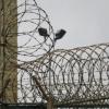 В Спирово, осужденному за кражу, условный срок заменили на реальный за нарушение порядка