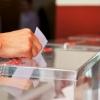 8 сентября состоятся выборы депутатов Советов депутатов городских и сельских поселений Лихославльского района