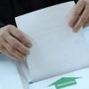 Итоги выборов депутатов Советов депутатов третьего созыва в сельских поселениях Лихославльского района