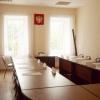 19 сентября состоится первое заседание обновленного состава Совета депутатов городского поселения город Лихославль