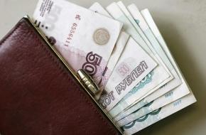 Лихославльские колхозники через суд потребовали выплатить им зарплату