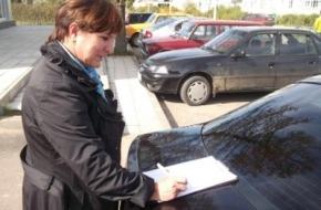 Справедливороссы распросили у жителей Лихославльского района о волнующих их вопросах