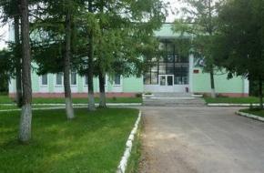 Сегодня в Калашниково пройдет первое заседание обновленного Совета депутатов и выборы нового Главы поселка
