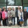 В Калашниково выбрали нового Главу поселка, Председателя Совета депутатов