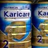 В администрации Лихославльского района предупредили об опасности молочной продукции из Новой Зеландии