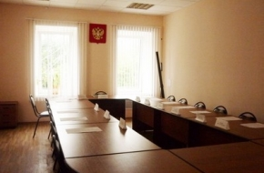 Сегодня в Лихославле выберут нового Главу города