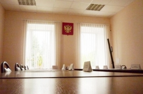 В Лихославле выбрали нового Главу города, Председателя Совета депутатов третьего созыва