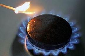 Губернатор напомнил Лихославльскому району о необходимости возврата долгов за потребленные энергоресурсы