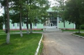 После второго тура конкурса остался один претендент на пост главы администрации поселка Калашниково
