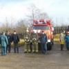 В Спирово прошли тактико-специальное учения