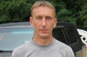 В поселке Калашниково выбрали нового главу администрации