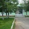 В Калашниково объявлен конкурс на замещение должности заместителя главы администрации