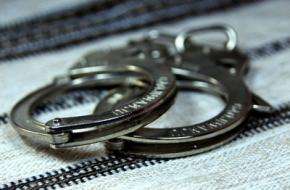 В Лихославльском районе на 31,9% сократилось количество зарегистрированных преступлений