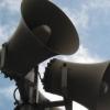 19 и 20 ноября в Тверской области пройдет проверка автоматизированной системы централизованного оповещения