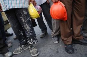 В Лихославле оштрафовали 4-х граждан Узбекистана, осуществлявших незаконную трудовую деятельность