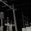 В регионе восстановлено электроснабжение. Спасатели продолжают работать в режиме «Повышенная готовность»