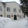 В Лихославле прошла 46 сессия Собрания депутатов Лихославльского района