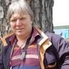 СМИ сообщили о возможном участии Геннадия Климова в грядущих выборах главы Лихославльского района