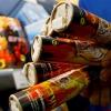 В Лихославле введены ограничения на применение пиротехники