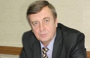 Виктор Гайденков принял участие в заседании Совета муниципальных образований Тверской области