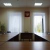 26 декабря состоится очередное заседание Совета депутатов городского поселения город Лихославль третьего созыва