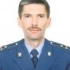 Прокурору Лихославльского района Фуаду Гасанову за безупречную службу объявлена благодарность