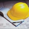 Лихославльских предпринимателей обязали провести аттестацию рабочих мест