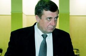 Виктор Гайденков принял участие в очередном заседании Правительства Тверской области
