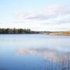 Следственный комитет начал доследственную проверку законности продажи территории у Гнездовского озера